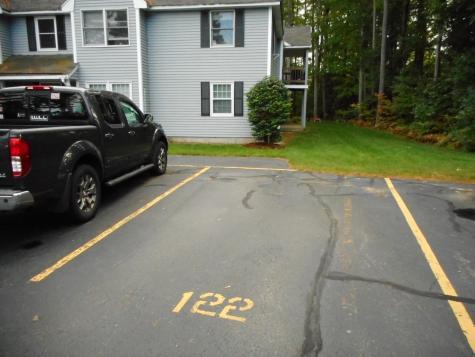 37 Alice Drive Concord NH 03303