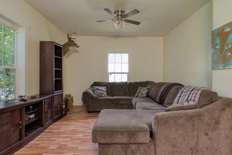 44 Central Street Randolph VT 05060