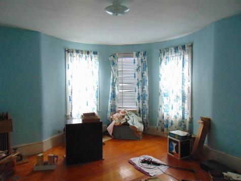 530 Lafayette Street St. Johnsbury VT 05819