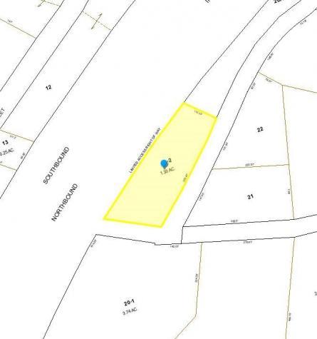 85 Caveney Drive Northfield NH 03276