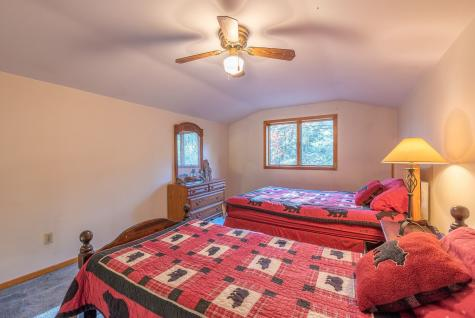 920 Boardman Loop Wardsboro VT 05360