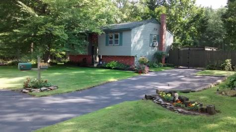 56 Forest Park Drive Rochester NH 03868