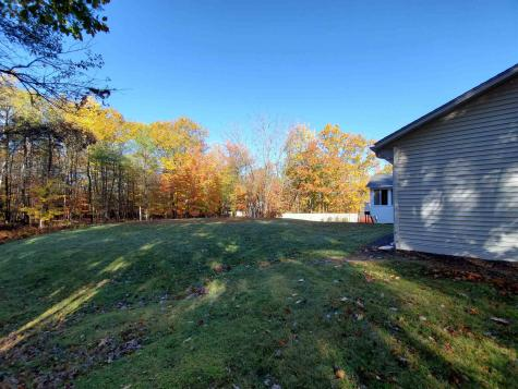 218 Lockehaven Road Enfield NH 03748