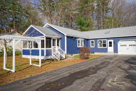 127 Portsmouth Street Concord NH 03301