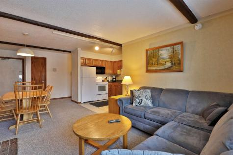 695 East Mountain Road Killington VT 05751