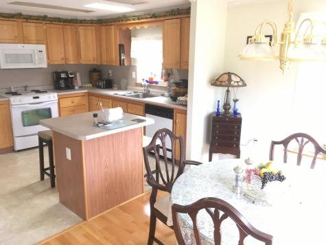 132 Eagle Drive Rochester NH 03868