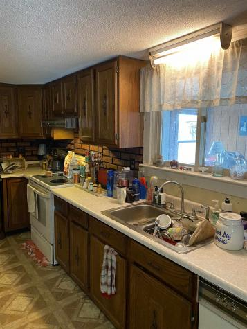 118 Oxbow Road Hinsdale NH 03451