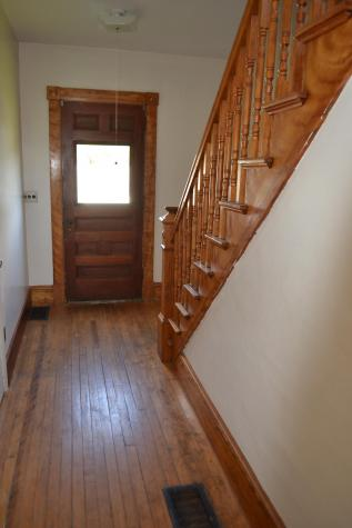 8 Orchard Terrace Barre Town VT 05641