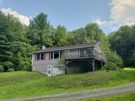 2 Apple Hill Road Chesterfield NH 03466