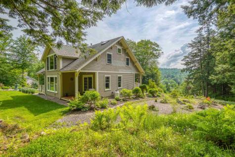 109 Point Of View Drive Littleton NH 03561