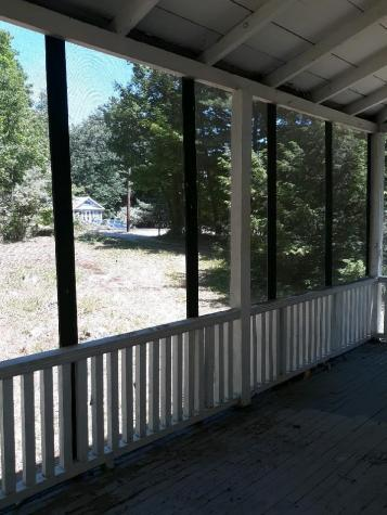 1880 Province Lake Road Wakefield NH 03830