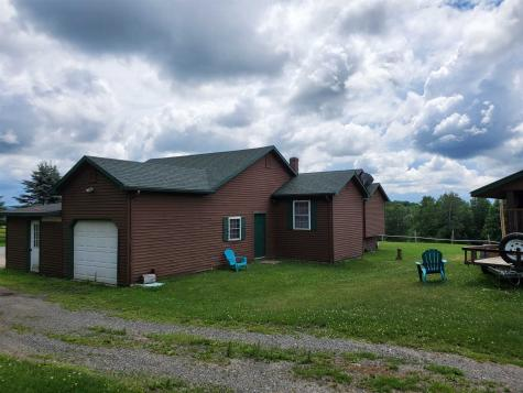 318 Wallace Road Derby VT 05829