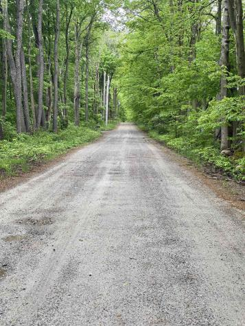 Tunic Road Shaftsbury VT 05262