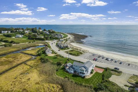 26 Ocean Boulevard North Hampton NH 03862
