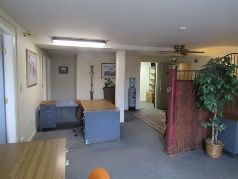 21710 Maxham Meadow Way Woodstock VT 05091