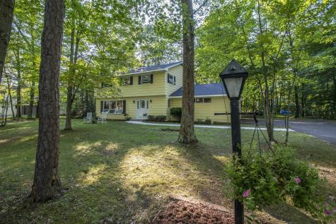 36 Forest Road Essex VT 05452