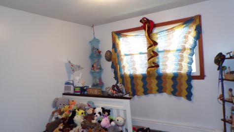 105 Merson Street Bennington VT 05201