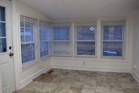 86 Curtis Avenue Rutland City VT 05701