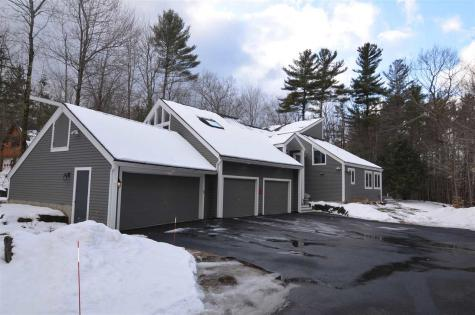 52 Turtleback Road Sunapee NH 03782