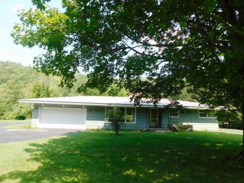553 Saxtons River Road Rockingham VT 05101