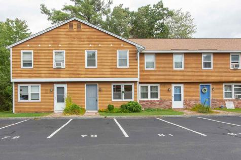 79 Stonegate Derry NH 03038