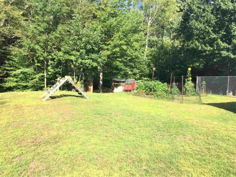 147 Palmer Road Enfield NH 03748