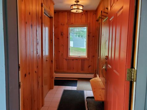 7 Haymaker Lane Wilmington VT 05363