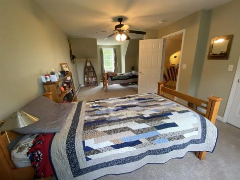 1510 Tory Lane Arlington VT 05250