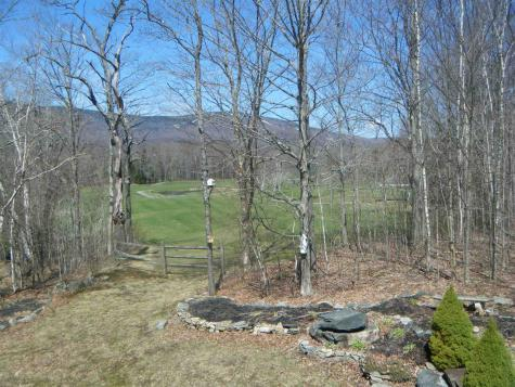 40 Airport Road Dover VT 05356