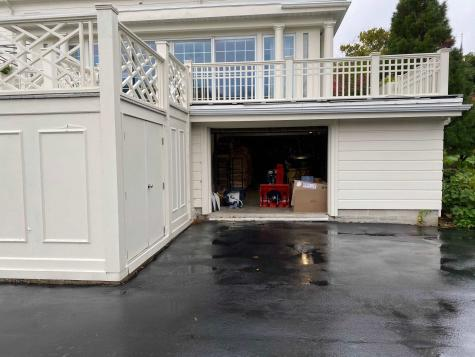 910 Central Road Rye NH 03871