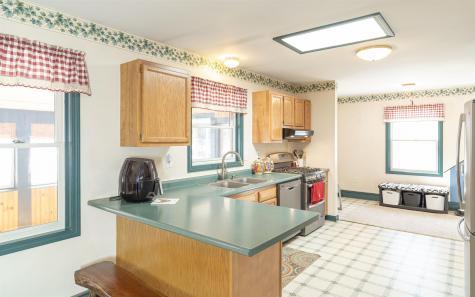 253 Sam Putnam Road Charlestown NH 03603
