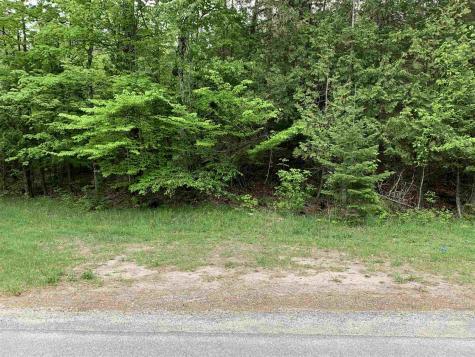 730 The Bend Road Greensboro VT 05842