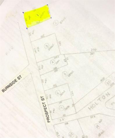 48 Prospect Street Lancaster NH 03584
