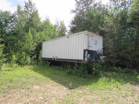 2996 VT Route 114 Morgan VT 05853
