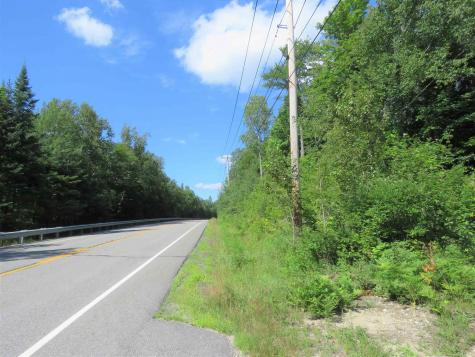 2996 VT Route 114 Morgan VT 05853