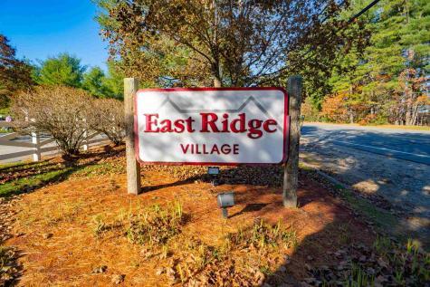 69a East Ridge Road Merrimack NH 03054