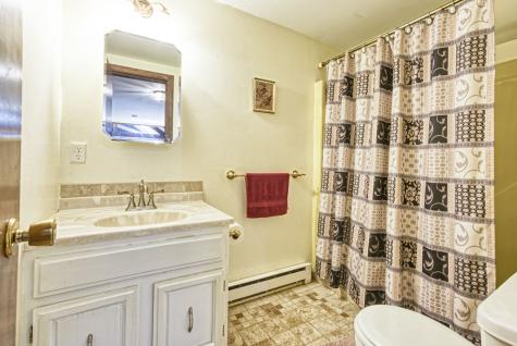 3 Lark Place Enfield NH 03748