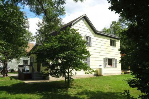 119 Pleasant Street Ludlow VT 05149