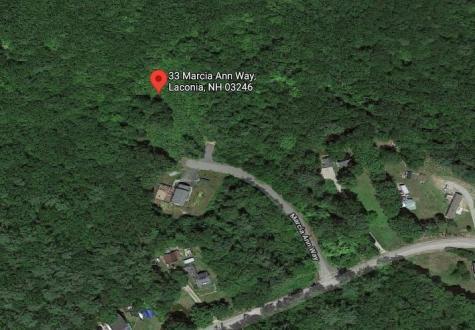 33 Marcia Ann Way Laconia NH 03246