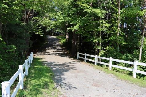 714 Skitchewaug Trail Springfield VT 05156