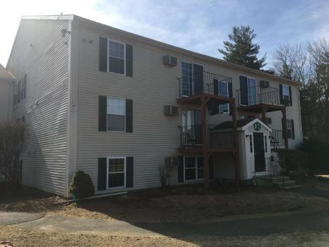 910 White Cedar Boulevard Portsmouth NH 03801
