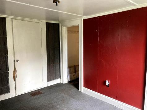 101 Morgan Street Bennington VT 05201