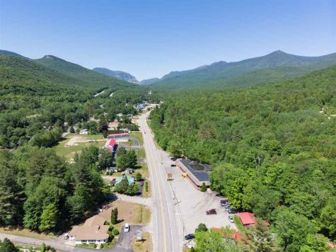408 Us Route 3 Highway Lincoln NH 03251