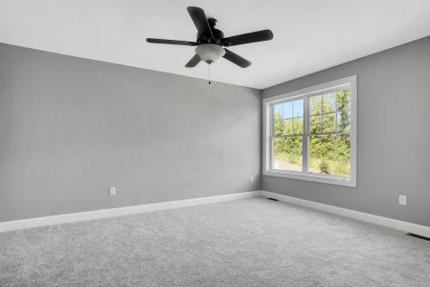 192 Chesley Hill Road Rochester NH 03868