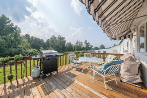 226 Intervale Road Gilford NH 03249