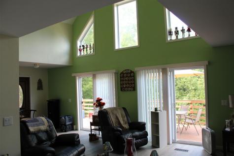2020 Lime Kiln Road Haverhill NH 03774