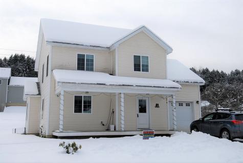 116 Middle Road Moretown VT 05676