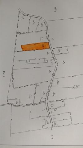Tilton Hill Road Pittsfield NH 03263