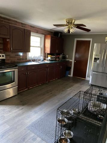 29-31 Forest Avenue Rochester NH 03868