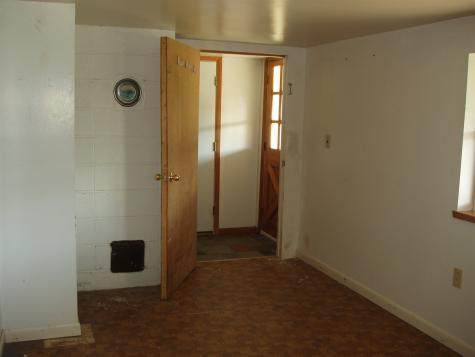 129 Lookaway Lane Manchester VT 05255
